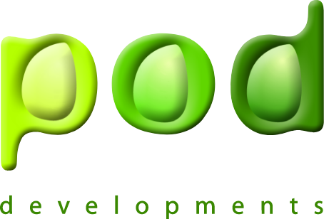 POD Developments