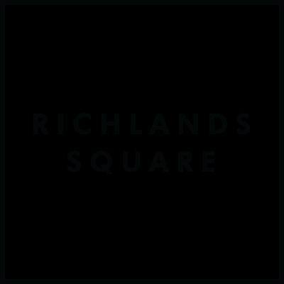 Richlands Square Logo